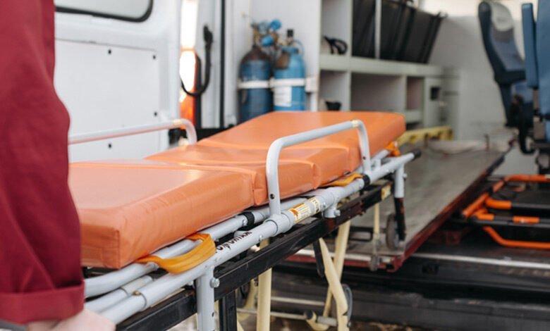Beykoz Özel Ambulans Hizmeti
