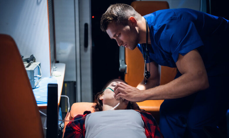 Beylikdüzü Özel Ambulans Hizmetleri