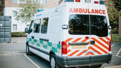 arnavutköy özel ambulans